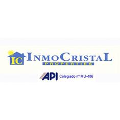 Inmocristal